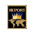 酒店Report
