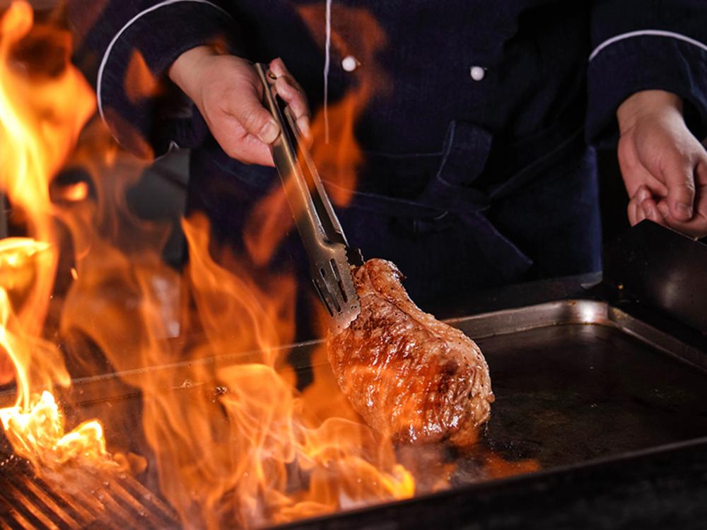 北京传统文化与饕餮美食之旅