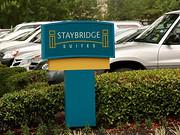 <em>Staybridge</em> <em>Suites</em> Houston 洲际小众品牌套房式酒店初体验-推荐!44P