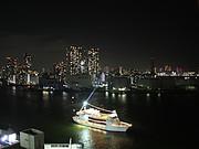 <em>东京湾</em>洲际酒店
