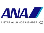 FFP完全手冊2-4:全日空常客計畫ANA MILEAGE CLUB - 如何查詢免費機票?