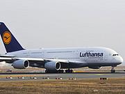 汉莎航空集团推出全新夏季度假目的地