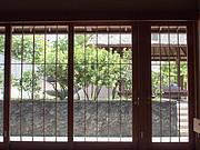 巴厘岛<em>虹夕诺雅</em> HOSHINOYA Bali,拔草之旅