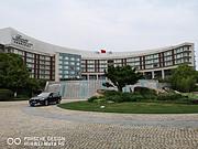 雅高A佳免房兑换<em>阳澄湖</em>费尔蒙酒店报告