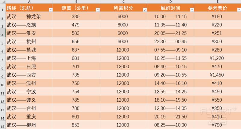mmexport1566721485847.jpg
