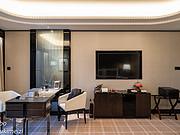 上海苏宁宝丽嘉——MGM集团旗下第二家<em>Bellagio</em>品牌酒店