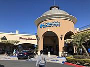 论坛首发|大教堂城 <em>Staybridge</em> <em>Suites</em> Cathedral City Golf Resort