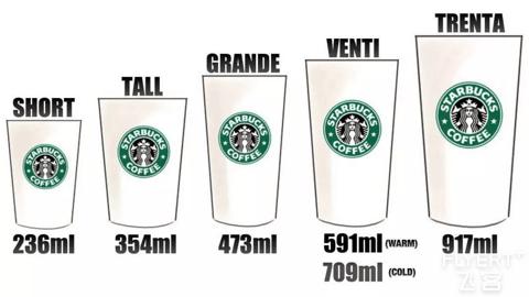 30万飞客里程|咖啡控的福音,飞客专享Jura优瑞咖啡机6折优惠,让生活更美味~