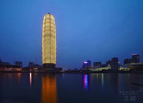 淡旺季兑换,对中国的常旅客来说未必是件坏事儿