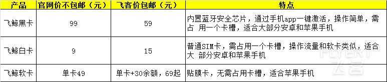 QQ鍥剧墖20191009185511.png
