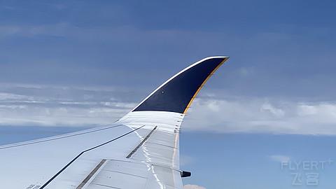 从非洲大陆到亚洲海岛 — 新加坡航空 CPT-JNB-SIN 经济舱体验