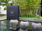 【魔都酒店掠影】博物馆风格的<em>上海璞丽酒店</em>,馆……