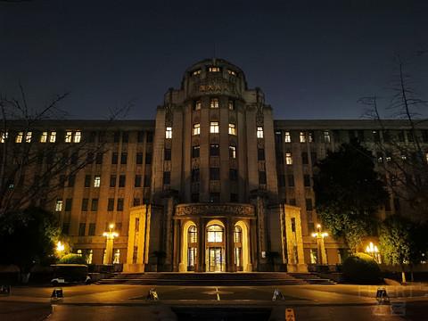 百年老店的双诞快乐 - 西安索菲特传奇酒店豪华首相套入住体验