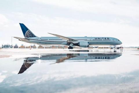 2020美联航新制挑战解析与建议玩法