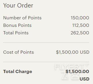 ihg-rewards-club-buy-points-75-percent-bonus-2020-2-28-price.jpg