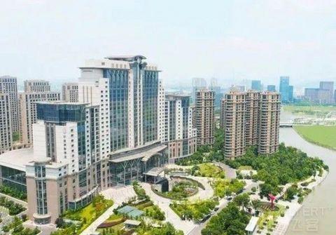 499起/套(不加价),宁波洲际酒店度假套餐,有效期至2020年8月31日