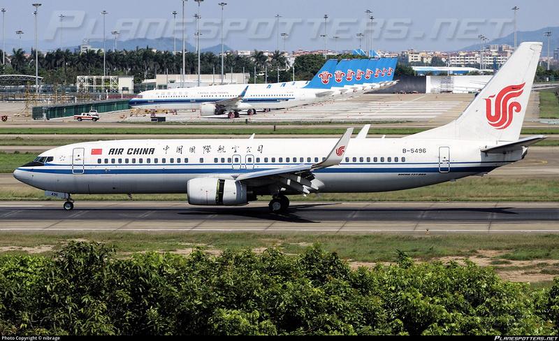 鍥借埅737-800.jpg