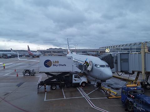艰辛回家路,KL612商务+MF812经济评测,附阿姆斯特丹转机攻略(多图)