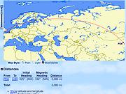 #飞客11周年# Aeroplan新版本兑换表,变化与亮点总结