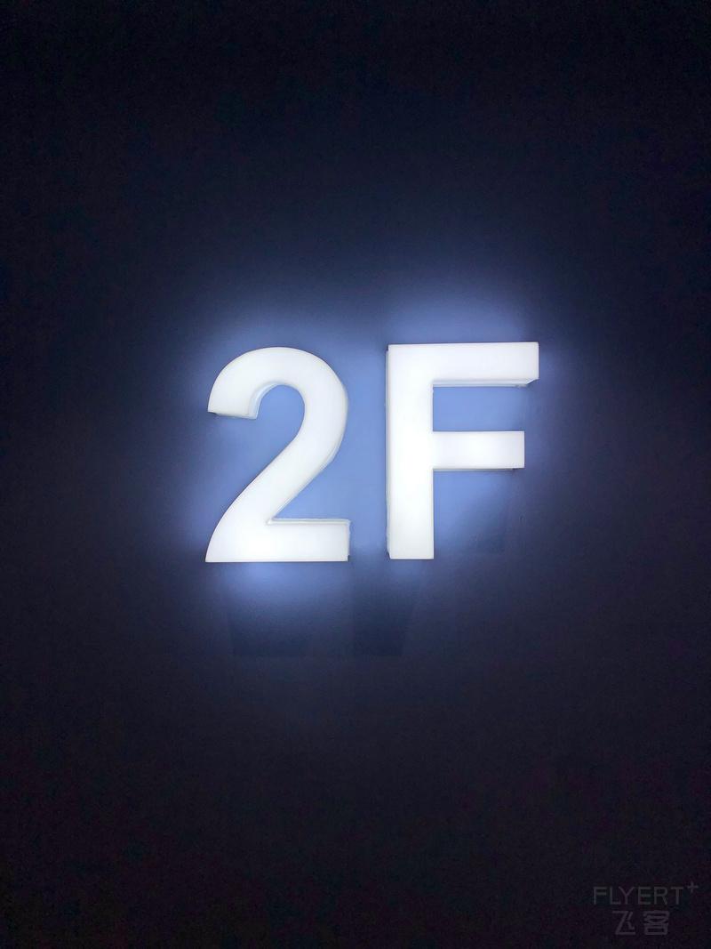 --37.jpg