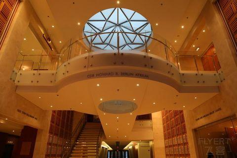 美国:马里兰州:56美元的首府安纳波利斯万怡酒店+红砖老城安纳波利斯,颇有历史风韵