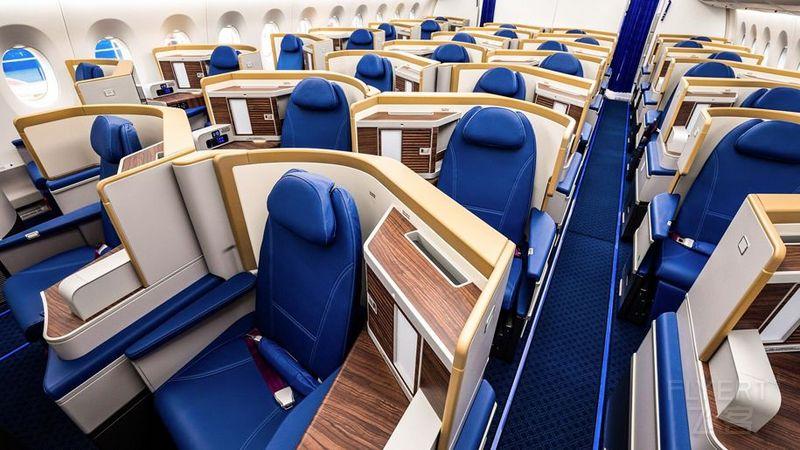 China-Southern-A350-900-business-class.jpg