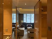 Holiday Inn Chengdu Oriental Plaza|成都<em>东方广场</em>假日酒店
