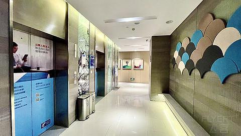 重庆大学城智选假日酒店十日游