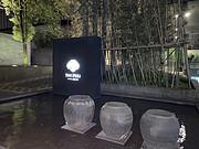围城*城市漫步9*【都会 桃源】<em>上海璞丽酒店</em> 摘星记