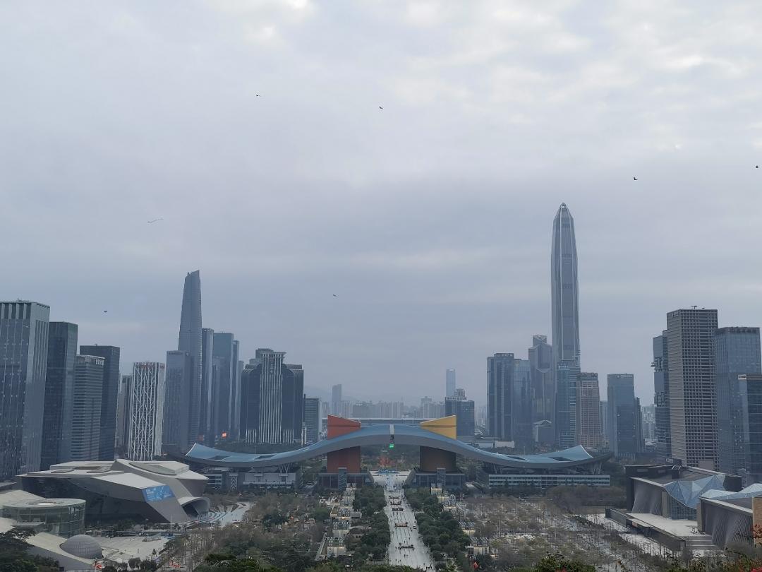 日系极简控的执着,深圳MUJI无印良品酒店