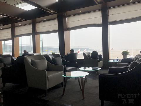 重庆江北(CKG)—大连周水子(DLC)中转天津滨海(TSN)国航B738