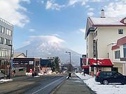 二刷二世谷柏悦,附带滑雪设施和餐饮详细评测