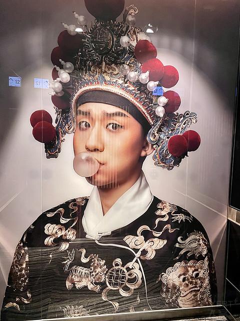 趁着春末节前, 到杭州欣赏烟雨江南之美, 一个置身在古都却时尚感十足的 – 余杭万丽