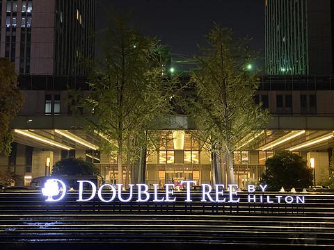清明·杭州·和达DT