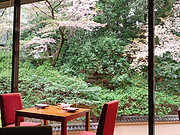 【幽静风雅】京都凯悦Hyatt Regency Kyoto入住报告