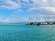 【冲绳度假<em>新</em>去处】Hyatt Regency Seragaki Island 冲绳瀬良垣アイランド凯悦