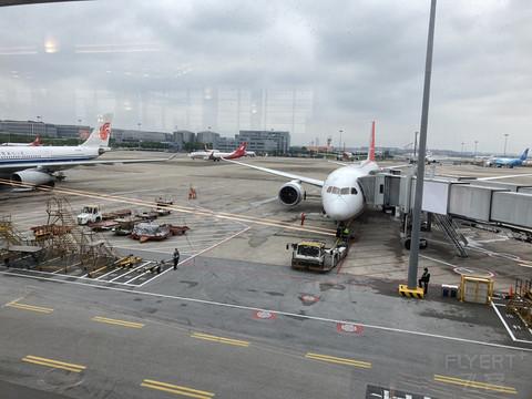 乌鲁木齐机场一日游打卡最长359