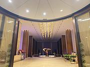 惠州<em>白鹭湖</em>喜来登度假酒店——惠州最便宜的万豪系
