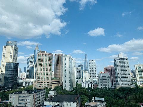 高于预期的上海安达仕,无功无过