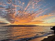 夏威夷茂宜岛Maui The Westin Nanea Ocean Villas