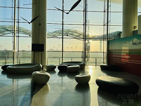 Y舱喜提1.95航段,海航HU7178东营——北京