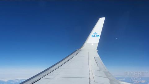 解封后的欧洲旅游 法荷航BIO-AMS-CDG   BIO AMS休息室体验