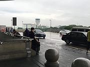 以前正常日子的飞行记录 用<em>香港</em>进入许可从宁波经浦东经<em>香港</em>前往深圳