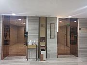 <em>苏州</em>湾艾美度假酒店三两晚入住报告