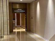 <em>杭州</em>柏悅酒店 Park Hyatt Hangzhou