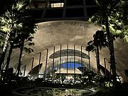 金普顿玫兰曼谷酒店Kimpton Maa-Lai Bangkok入住报告