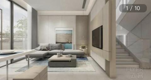 超全大整理|广州各区近年内即将新开业的19间国际豪华品牌酒店:半岛、JW万豪、英迪格 ...