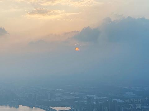 the Urban Landscape 云游姑苏 苏州尼依格罗