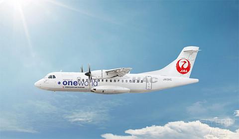 【科普文】北海道空中系统(HAC)和札幌飞行场(丘珠机场)