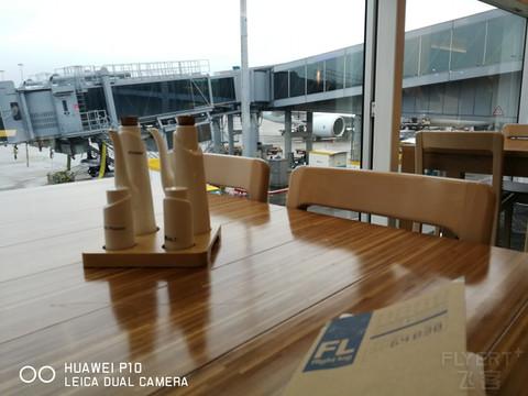 #FLYERT飞客12周年# 攻略贴~海航系自营休息室整理(地点&准入&简评...)